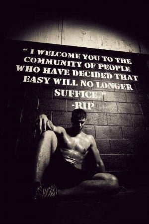gym-quotes-2013-0610-7