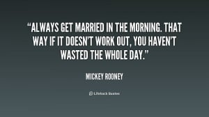Quotes About Friends Getting Married