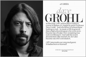 Related Pictures dave grohl funny
