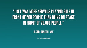 People Getting On Your Nerves Quotes