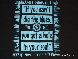 WNY Blues Society - 2007