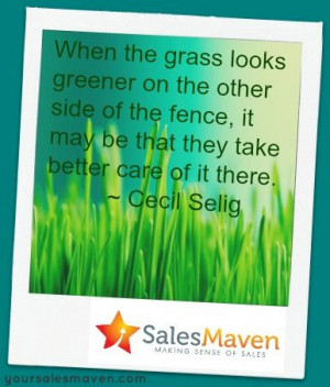 Quotes, Life Lessons, Sales Training, Customer Satisfaction, one-to ...