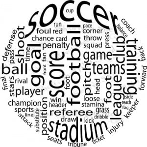 wall-quote-wall-quote-soccer-ball-words-10.jpg
