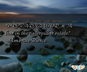 caterpillar quotes follow in order of popularity. Be sure to ...