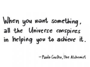 Alchemist Paulo Coelho Quotes tumblr mbxof7Ue9K1rhit0ao1 500 jpg