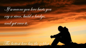 Sad love quotes for girls Sad Love Quotes images Wallpapers Girls ...