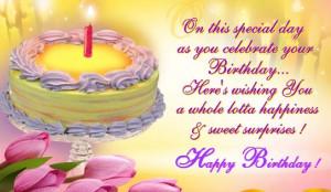Bhavya~~HeartY Birthday Wishes to U~~13th August~~:))