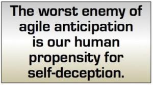 Self-Deception quote #2