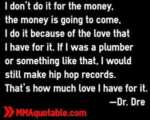 dr+dre+quotes.jpg