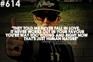 Mac miller weed quotes wallpapers