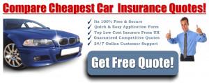 Cheapest Car Insurance Ever