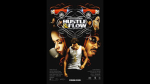 Terrence Howard Hustle and Flow