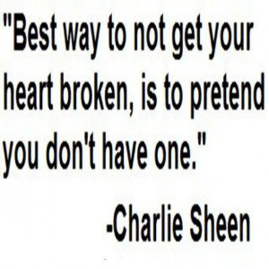 meaningful quotes hd wallpaper meaningful quotes 1454 meaningful ...