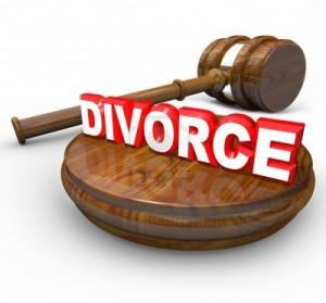 Kinshasa : le nombre de demande de divorce en hausse au tribunal de ...