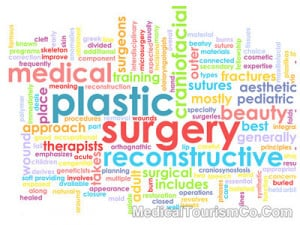 Plastic Surgery Quotes