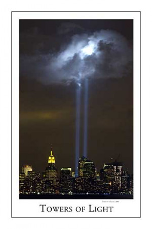 ... quotes september 11 pictures photos memorial quotes sept 11 towers of