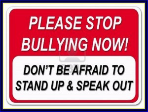 anti bullying quotes for teenagers
