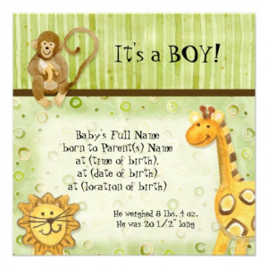 These are the quotes about baby boys zazzle funny boy Pictures