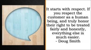 Customer Care Quotes | Paul Nyamuda