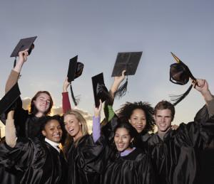 Senior Class motivation, Senior Class mottos , Senior Class Slogans