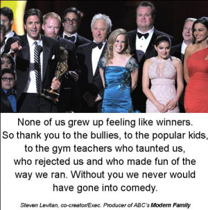 Click here to bring a celebrity to your school for our self-esteem ...