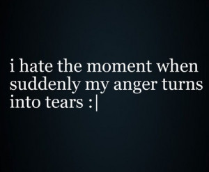 Life Quotes Sad