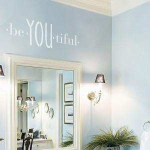BeYOWall-quote-stencil-beautiful