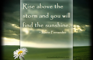 rise-above-the-storm