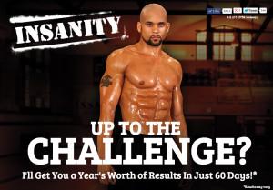Insanity-Workout-Program