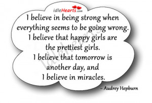 Quotes for girls about being strong wallpapers
