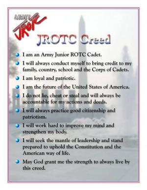 JROTC%20Cadet%20Creed1.jpg