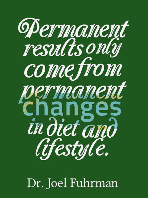 Inspirational Quotes About Weight Loss