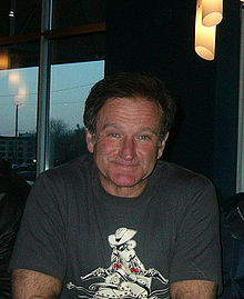 220px-Robin_Williams_Canada.jpg