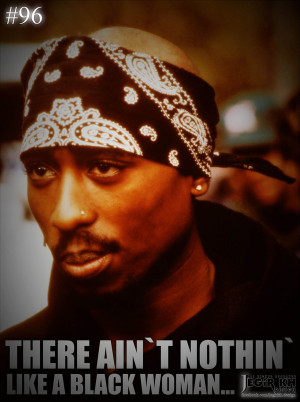 2pac Quotes & Sayings (JEGiR KH Design) on Behance