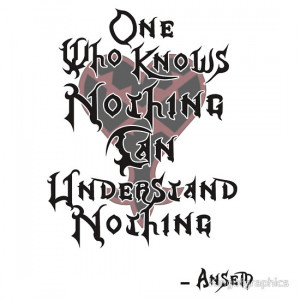 Kingdom Hearts Heartless Quotes Trending hearts t-shirts &