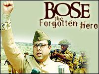 Netaji Subhas Chandra Bose: The Forgotten Hero Download Movie Pictures ...