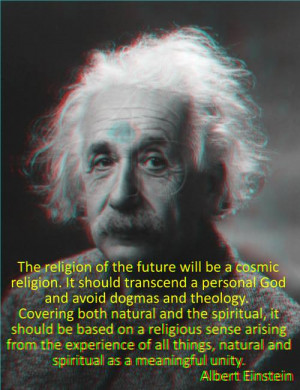 ... albert einstein spirituality witchcraft pagan wicca wicca teachings