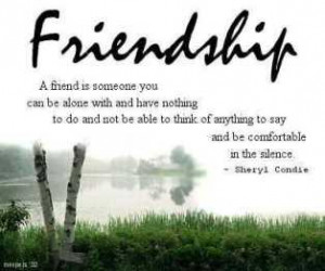 Welcome Back Quotes For Friend Friendship quotes. welcome