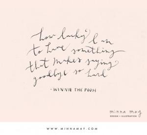 calligraphy quotes
