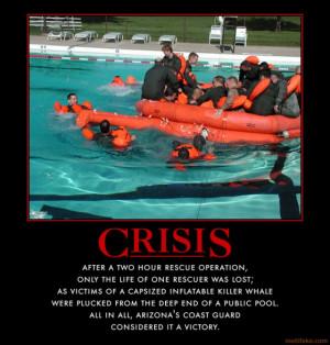 Coast Guard...