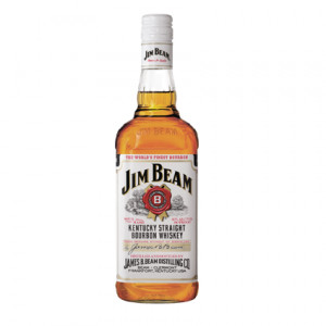 Jim Beam Quotes. QuotesGram