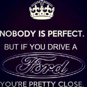 Ford Logo's/Sayings, I'm putting a Ford emblem on my trucks rear ...
