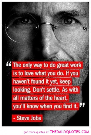 Steve-Jobs-Picture-Quotes-love-career-quotes-life-sayings-pics.jpg
