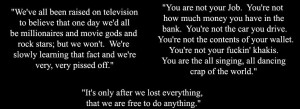 Fight Club Quotes Image