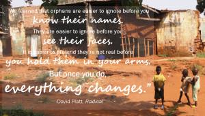 David Platt Quotes