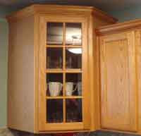 Get kitchen cabinet quotes in #4#