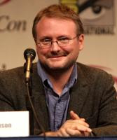 Brief about Rian Johnson: By info that we know Rian Johnson was born ...