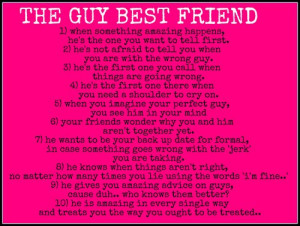 quotes #guy best friend #boy #best friend #boy best friend