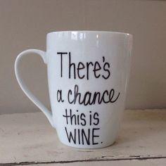 Funny Wine Art Print, Veni Vini Vino, Wine Quote, Wine Sign, Wine ...
