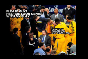 Related Pictures nba playoffs funny clips moments 480 x 421 24 kb jpeg ...